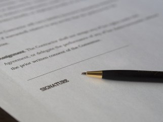 shareholders-agreement-sample-template